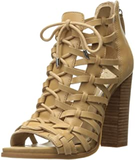 73812667b4c Jessica Simpson Women s Riana Ankle Bootie