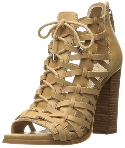 02637f0956bd Jessica Simpson Women s Riana Ankle Bootie