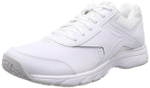 Reebok Work N Cushion 3.0, Zapatillas de Marcha Nórdica para Mujer: Amazon.es: Zapatos y complementos