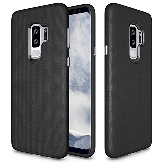 samsung s9 hard case cover