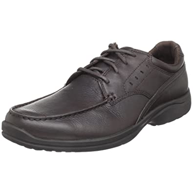 Basses Rockport Basses Rockport Homme KourtChaussures Rockport KourtChaussures Basses KourtChaussures Homme nkwPN80XZO