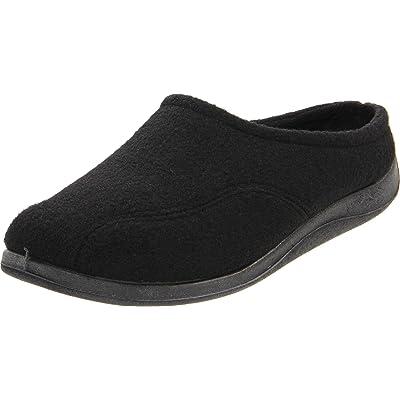 Foamtreads Men's Tomas | Slippers