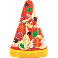 Pizza Hinchable Bestway