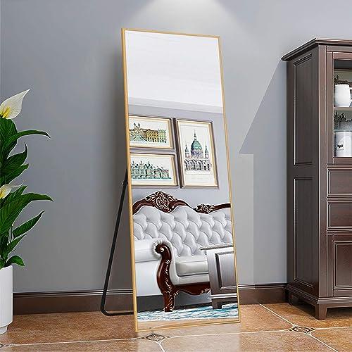 ElevensMirror Full Length Mirror Dressing Mirror