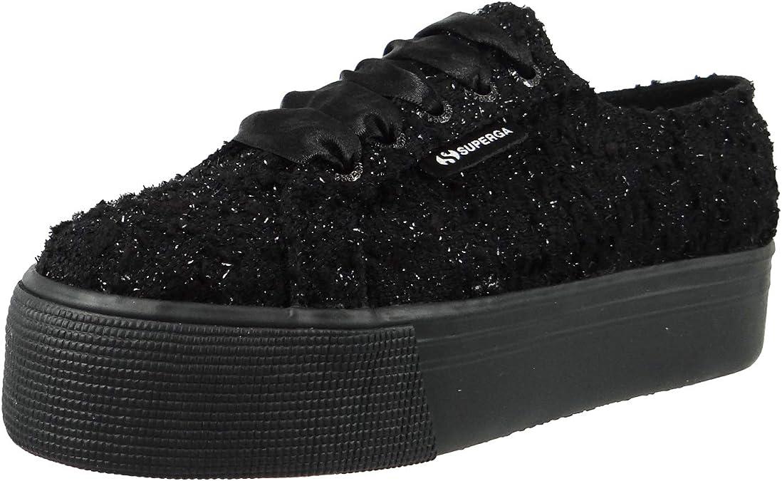 Superga Schuhe Sneaker 2790 COTU