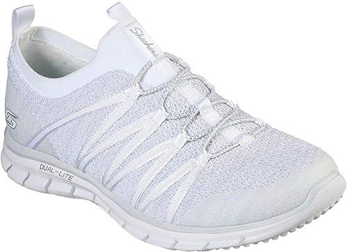 llegada riesgo Gobernar  zapatillas skechers dual lite - Tienda Online de Zapatos, Ropa y  Complementos de marca