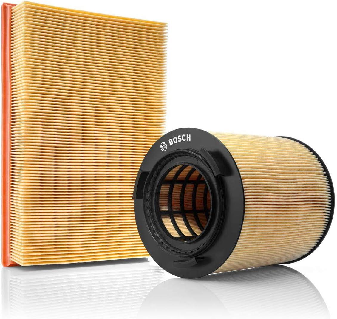 Bosch R5522 Innenraumfilter Mit Aktivkohle Auto