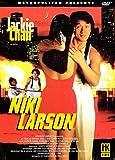 Niki Larson