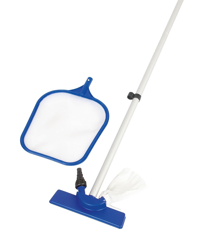 Bestway Pool Maintenance Kit Blue 58098