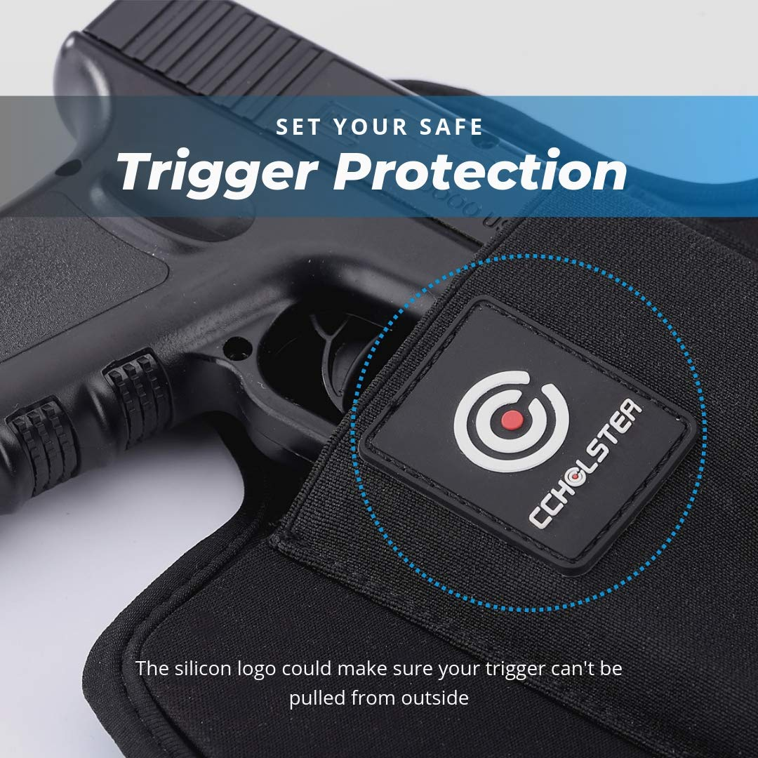 Ultimate Comfortable IWB Holster V2.0 | Fits Pistols Revolvers with 3.5"|1080|1080|?|en|2|38e32850358cbf9f5764af53243d6c14|False|UNLIKELY|0.2985815703868866