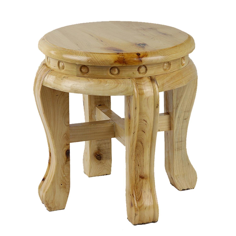 Terrific Heruai Antique Handmade Carpenter Make Stool Wooden Stool Machost Co Dining Chair Design Ideas Machostcouk