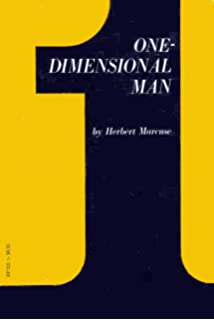 an essay on liberation amazon co uk herbert marcuse  one dimensional man studies in the ideology of advanced industrial society