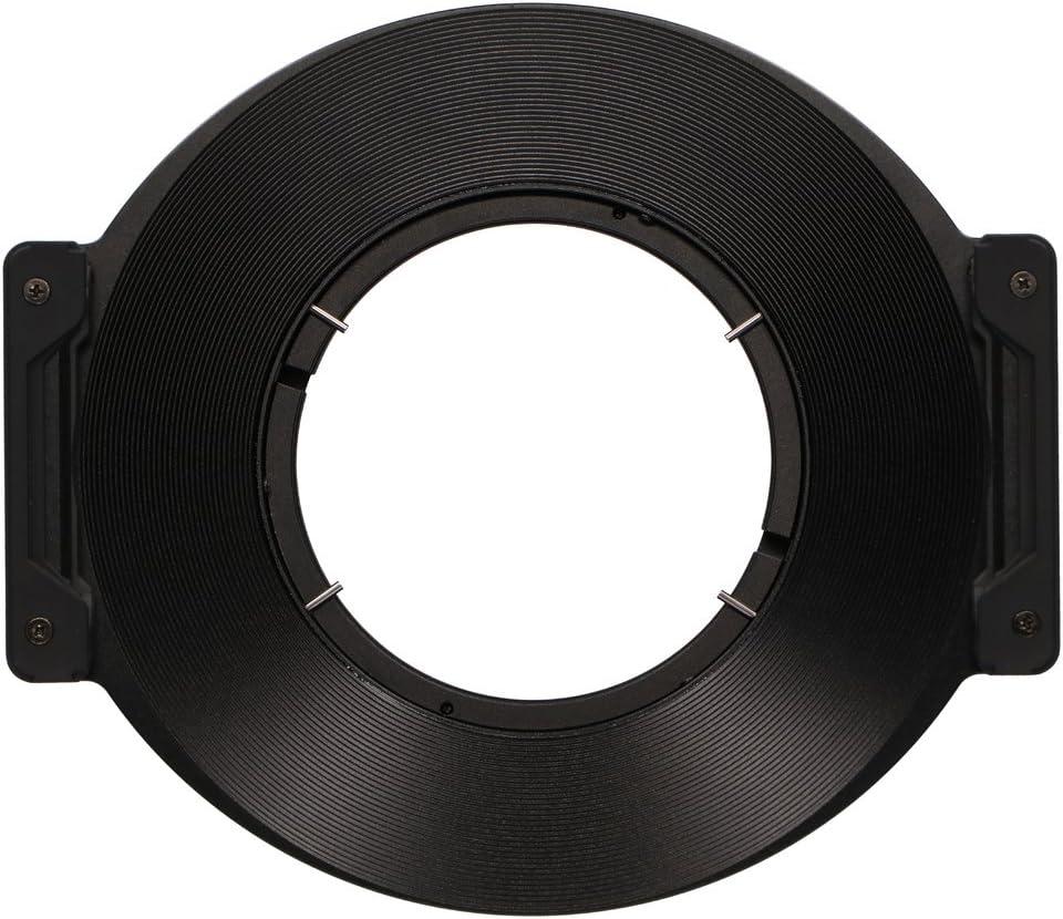 Rollei Profi Rechteckfilter Halterung Für Sigma 14 Mm Kamera