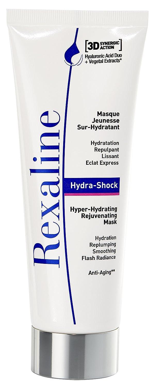Rexaline Hydra-Shock Masque 700119