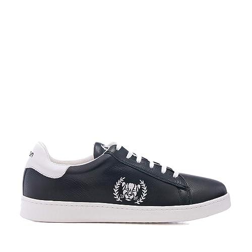Xyon Revolution Panda Sneakers Zapatilla Deportiva con Cordones Mujer: Amazon.es: Zapatos y complementos