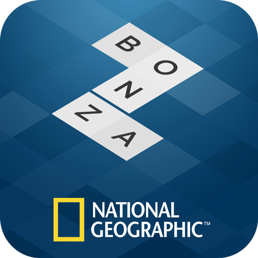 bonza-national-geographic