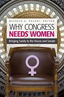 The roots of asian weaving ebook eric boudot chris buckley why congress needs women bringing sanity to the house and senate bringing sanity to fandeluxe Ebook collections