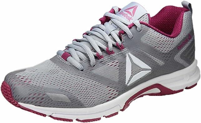 Reebok Ahary Runner, Zapatillas de Trail Running para Mujer: Amazon.es: Zapatos y complementos