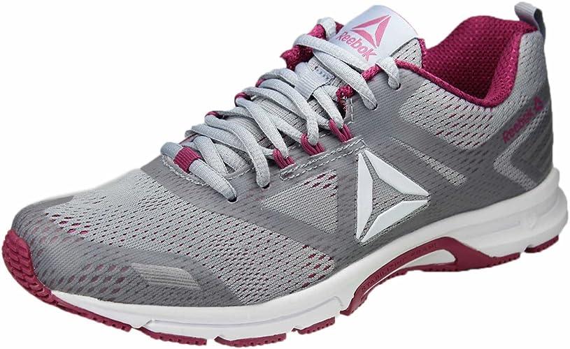 Reebok Ahary Runner, Zapatillas de Trail Running para Mujer ...