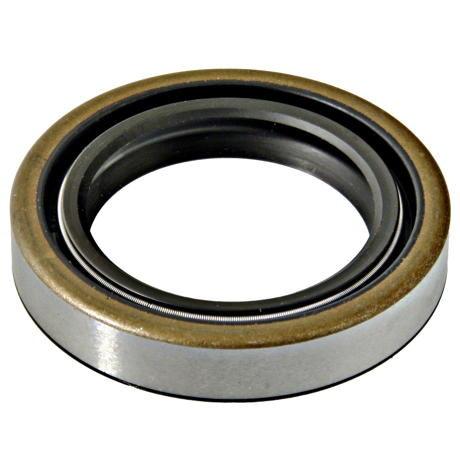 Precision 3946 Seal Precision Automotive