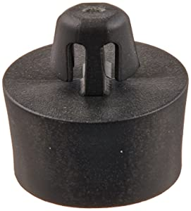 Frigidaire 5304481356 Replacement Foot
