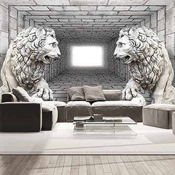 Design Tapete murando fototapete 400x280 cm vlies tapete moderne wanddeko