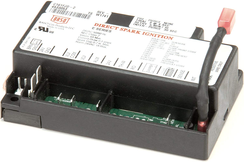 Garland CK4533053 Kit - Ignition Module 4533053