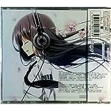 サクラノ詩 サウンドトラックCD 2枚組