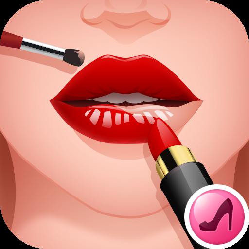 lips-spa-care