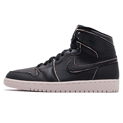 305c6f4f3beef4 Image Unavailable. Image not available for. Color  NIKE Jordan Men s Air 1  Retro High Prem