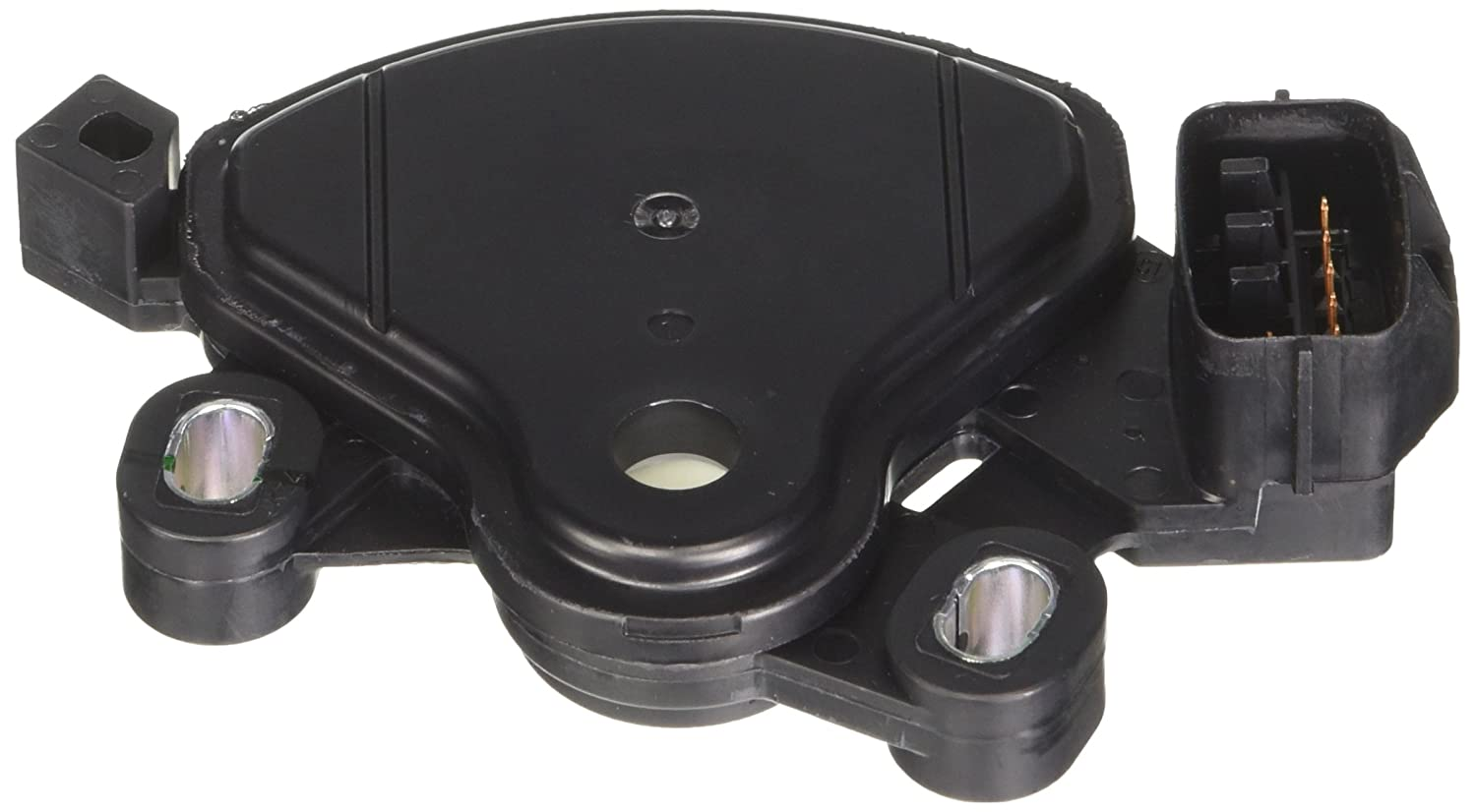 Genuine Hyundai 42700-39055 Inhibitor Switch