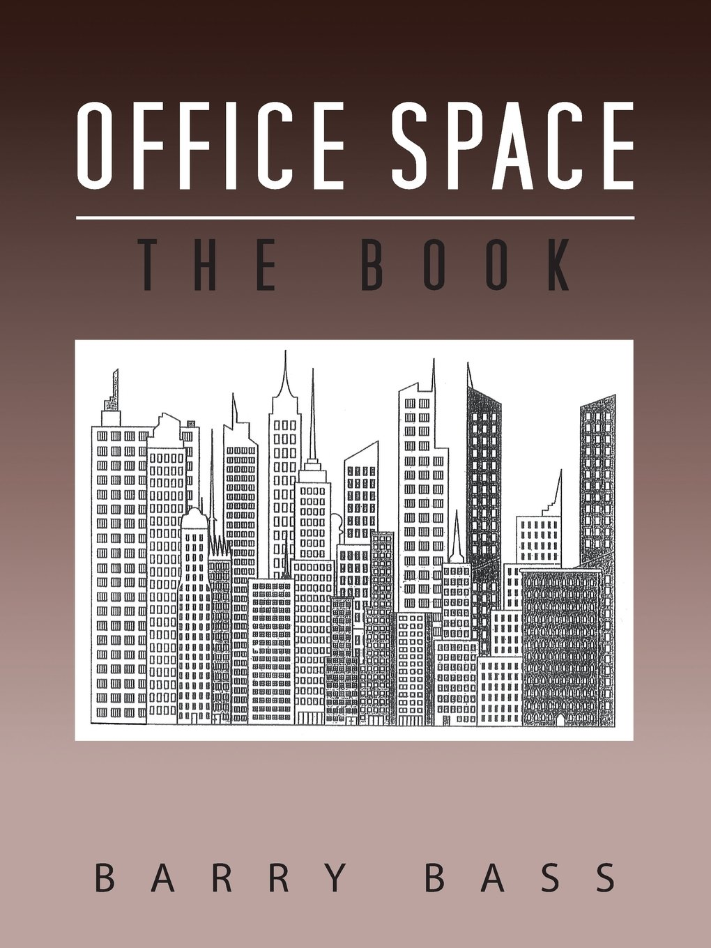 Read Online Office Space: The Book PDF