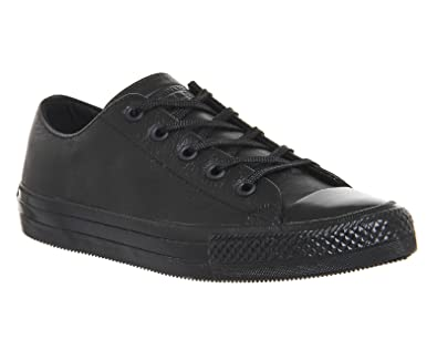 b53e04e694da19 Converse CTAS Gemma Low  Amazon.co.uk  Shoes   Bags