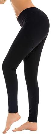 0fb976f9968ae RUNNING GIRL Butt Lift Leggings Scrunch Butt Push Up Leggings Yoga Pants  for Women Workout Tights