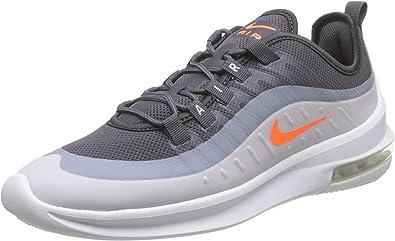 Amazon.com   Nike Men's Running Shoes