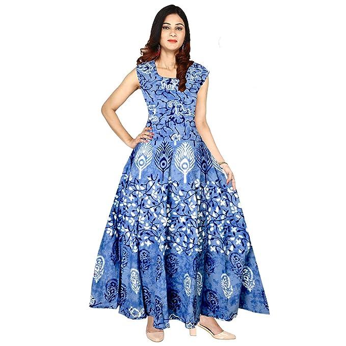 d506f44953448 Silver Organisation Western Dress for Girls Party wear: Amazon.in ...