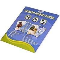 ورق لطباعة الصور من شركة اف اي اس