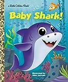 LGB Baby Shark!
