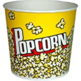 Paragon Popcorn Bucket