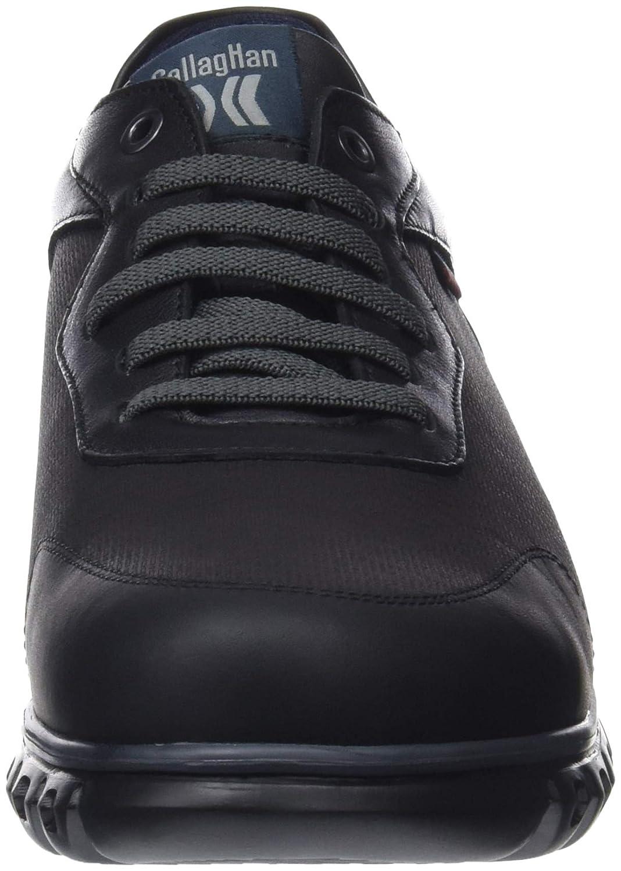 Callaghan Squalo, Zapatos de Cordones Derby para Hombre: Amazon.es: Zapatos y complementos