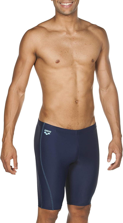 Arena Mens Men Swim Trunks Byor Evo Swim Trunks