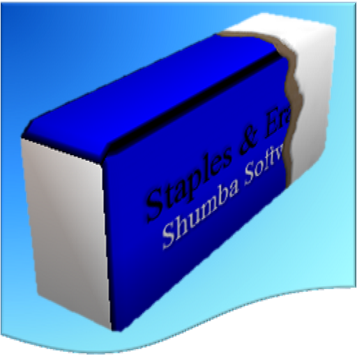staples-and-erasers