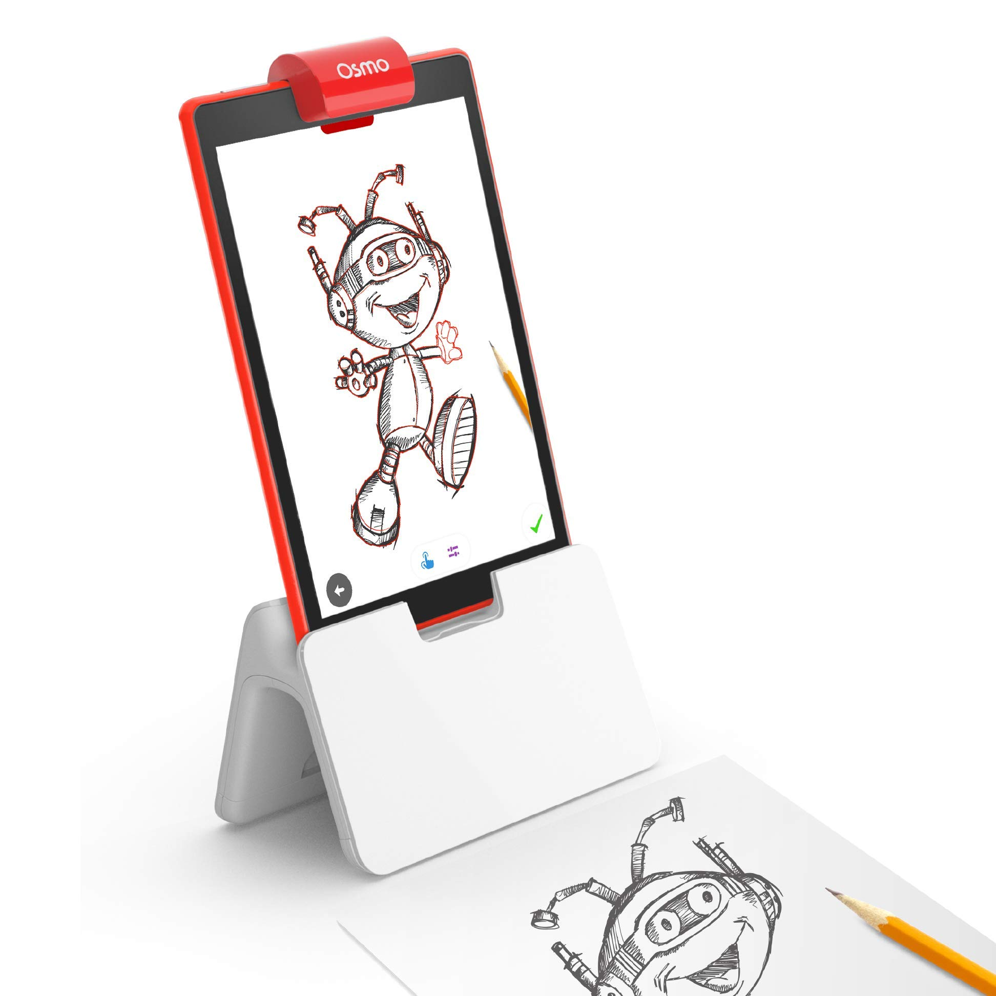 Osmo Base for Amazon Fire by Osmo (Image #2)