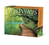 Pathways 2020 Box Calendar