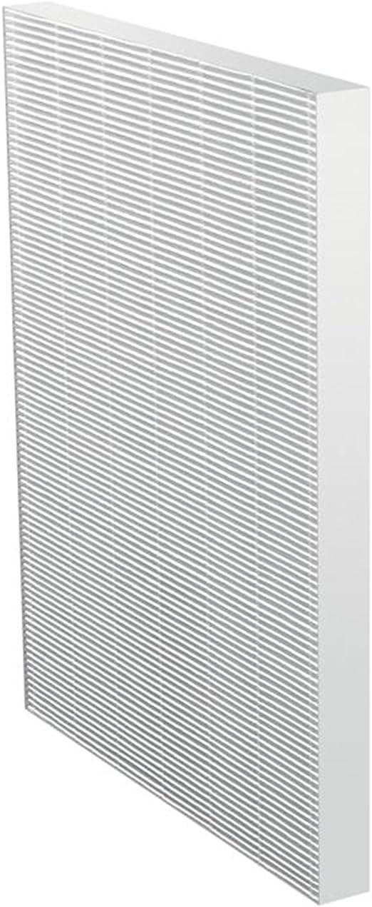 Electrolux EF114 - Accesorio para aspiradora (Color blanco, EAP300): Amazon.es: Hogar