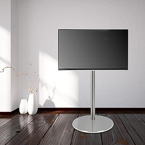 Supporto Tv Design.Cavus Fm120 50s Supporto Tv Design O 37 Cm Base