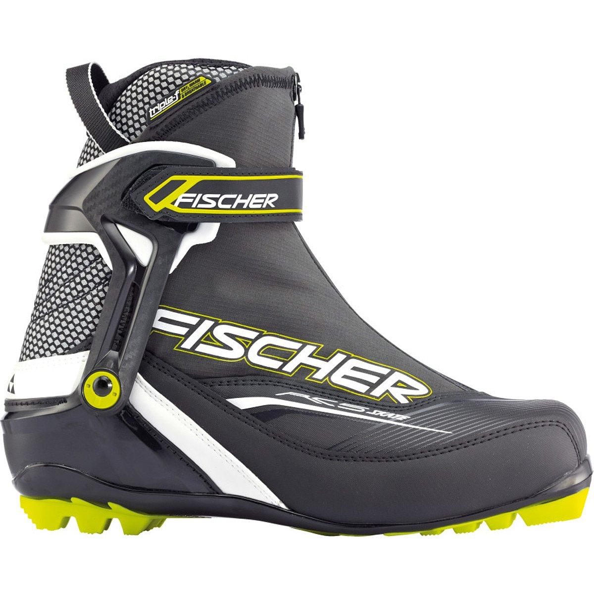 Fischer RC5 Skating Langlaufschuhe