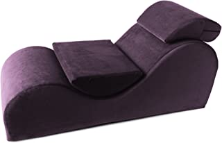 product image for Liberator Esse, Velvish Aubergine