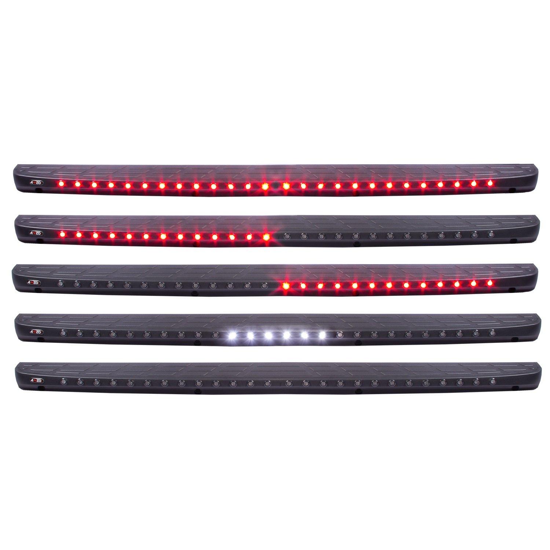 AnzoUSA 861139 LED Spoiler Light for Chevrolet Silverado//GMC