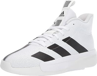 simplemente champán Confinar  Adidas Pro Next 2019 Zapatos para Basket para Hombre: Adidas:  Amazon.com.mx: Ropa, Zapatos y Accesorios